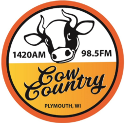Cow Country 1420 AM & 98.5 FM